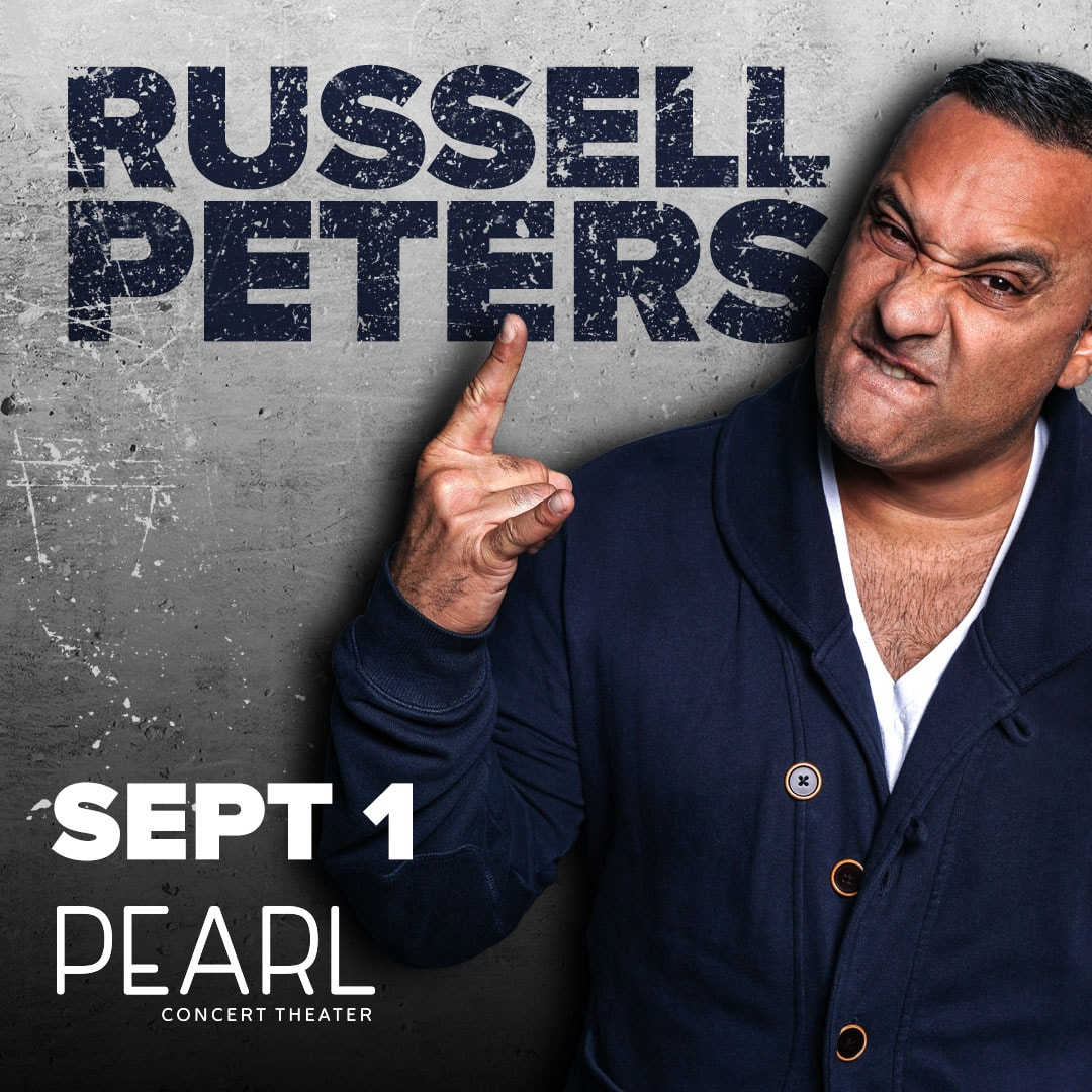 0919_RussellPeters_palms_1080x1080