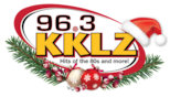 96.3 KKLZ | Hits of the 80's and More!